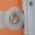 抗风型卷帘门(MEW-KJMC1-101)